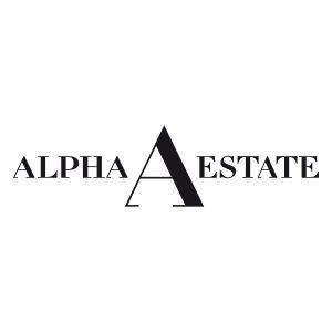 Imperial Beverage Alpha A Estate