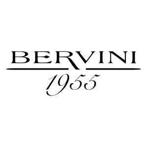 Imperial Beverage Bervini 1955