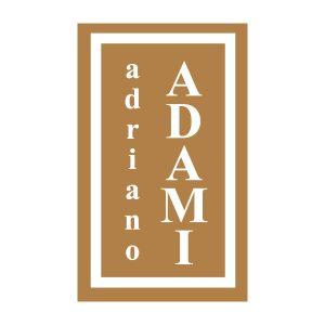 Imperial Beverage Adriano Adami