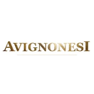 Imperial Beverage Avignonesi