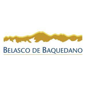 Imperial Beverage Belasco De Baquedano