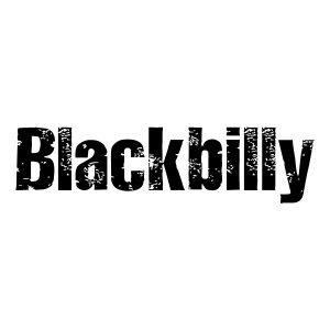 Imperial Beverage Black Billy