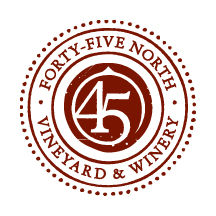 Imperial Beverage 45 North Winery