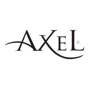 Imperial Beverage Axel