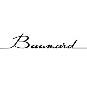 Imperial Beverage Baumard