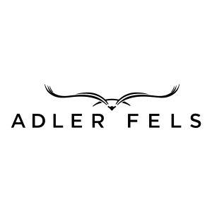 Imperial Beverage Adler Fels