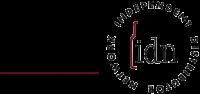 IDN Distributor Website